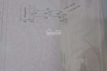 Chính chủ bán lô đất Cát Tường Phú Sinh J5-51, L1-22 rất đẹp giá 10tr/m2 sổ riêng, LH: 0974422234