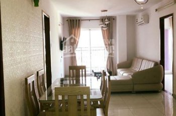 Cho thuê căn hộ chung cư City land Gò vấp diện tích 70m2, 2pn ,2wc giá  thuê 10.5 LH 0903.75.75.62