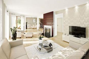 Cho thuê căn hộ CC Cityland Park hills, quận Gò vấp, 2PN, 84m2 , 9tr/th, LH: 0909 286 392