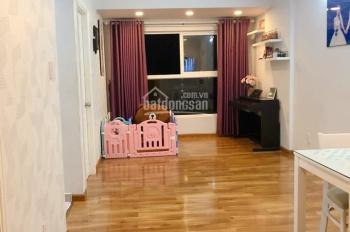 Bán căn hộ EHome 3 2PN 64m2 giá 1,67tỷ, 1PN giá 1,4 tỷ. LH: 0938 919 887