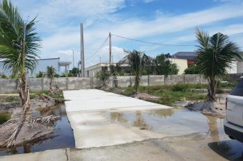 Đất trung tâm thị trấn An Thới, Phú Quốc, giá 6.9 tr/m2