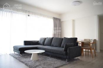 Chuyên cho thuê căn hộ Gateway Thảo Điền 1,2,3,4PN có nội thất hoặc nhà trống, Ms Lan 0938 587 914