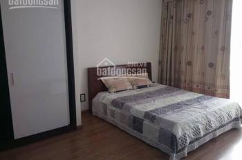 Cần bán căn hộ chung cư 155 Nguyễn Chí Thanh Q5.62m2, 2PN, tầng cao giá 2.75 tỷ LH 0932204185