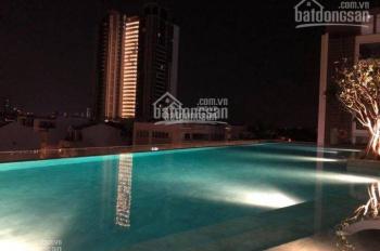 Cho thuê gấp căn hộ Gateway 1PN giá 18tr, 2PN giá 27tr, 3PN giá 40tr. LH Ms Lan 0938 587 914