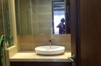Bán căn 82.3m2, 2 PN, hướng ĐN, nội thất cao cấp và đẹp như khách sạn tại CC Mipec 229 Tây Sơn