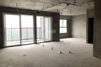 Cần bán căn Orchard Park View, Novaland, 83m2, view Đông Nam tầng cao, 4.1 tỷ, bán thô căn số OP1