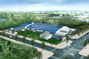 Cho thuê kho, xưởng mới 100% tại KCN Nhơn Trạch 1,2,3, DT: 1000m2, 2500m2, 4300m2, 9000m, 24000m2
