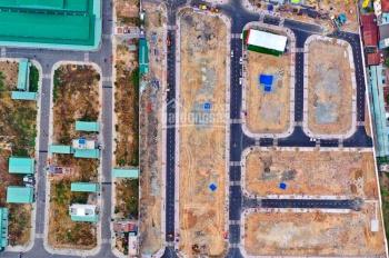 Đất MT 32m ngay Aeon Mall Bình Dương 1,9 tỷ 60m2