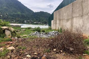 Bán đất hót nhất Sapa - cơ hội đầu tư là có lợi nhuận - 680 triệu