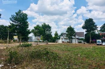 Cần bán 20 nền đất khu dân cư Bảo Vinh, TP. Long Khánh, tỉnh Đồng Nai