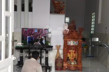 Bán nhà 1 trệt 1 lầu cực đẹp Bửu Hòa, Biên Hòa. 0937001344