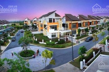 Hot! Siêu dự án Eco Town Long Thành chỉ 750tr, dự án 1/500 vị trí đẹp, giá tốt nhất KV 0902 910 901