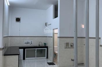 Cho thuê nhà nguyên căn Nguyễn Lâm Bình Thạnh,1T1L,có máy lạnh,12tr/tháng,LH:0903239035 gặp Ms Nhị