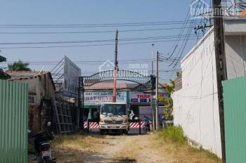 Chính chủ kẹt vốn bán nhanh lô đất MT Quốc Lộ 13, sát Aeon Mall, DT 10x15m (nở hậu). LH: 0934347079