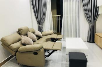 Chính chủ bán gấp căn hộ cao cấp full NT - Ở Liền - Liền Kề Phú Mỹ Hưng -Q7 - 2PN. LH: 0937.878.656
