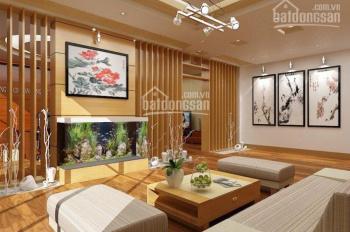 Bán căn hộ 101 Láng Hạ, 146 m2, có 3 PN, nội thất đẹp, Ban công Đông Nam cực mát , giá 31,5 tr/m2