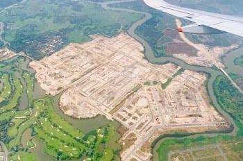 Giá tốt! Nhận ký gửi mua - bán đất nền Biên Hòa New City nhận sổ đỏ liên hệ 0941814579 A-Z