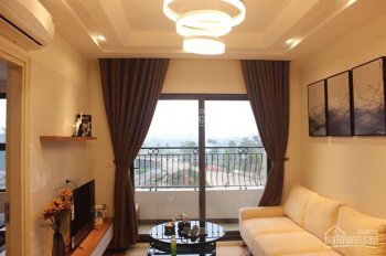 Chính chủ cần bán căn hộ 58m2 tầng 16 view thành phố dự án Hà Nội Homeland