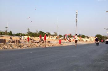 Đất nền 60m2 SHR,Đường Bình Chuẩn 36 rộng 17m,NHHT,Thuận tiện kinh doanh buôn bán (039.2982.110)