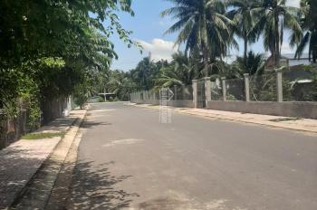Bán đất khu tái định cư phường 1, Thành phố Trà Vinh, Tỉnh Trà Vinh