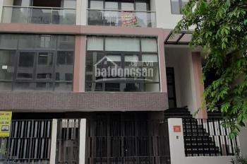 (HD Mon) cho thuê tầng 1 + tầng 2 khu liền kề HD Mon, Mỹ Đình