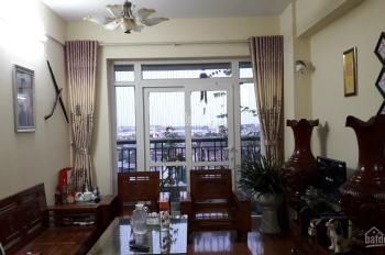 Chính chủ bán căn hộ 79m2, dự án NC2 - khu đô thị mới Cầu Bươu, Tân Triều, Thanh Trì. LH 0974999560