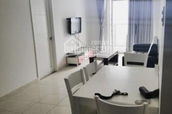 Cần tiền bán gấp suất mua căn hộ tái định cư Riverside 90 Nguyễn Hữu Cảnh phường 22 quận Bình Thạnh