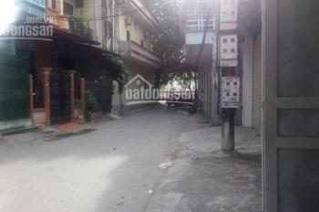 Bán nhà cấp 4 tại Phó Đức Chính, phường Ba Đình, TP. Thanh Hóa. LH: 0947131332