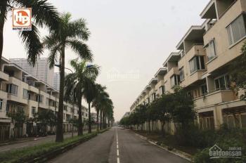 Chính chủ cần bán căn nhà LK 4 tầng, khu đô thị mới Tân Tây Đô, gần thị trấn Trạm Trôi. 0975669638