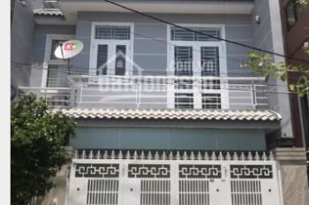 Chính chủ bán nhà Tân Quy Đông Tân Phong Q.7 6x15, trệt 2 lầu, 4 phòng ngủ 5WC 10.8 tỷ,(0909517678)