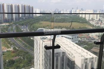 Bán căn hộ Centana 97m2, tầng cao giá 3.65 tỷ full VAT & thuế phí sang nhượng. LH 0938881335
