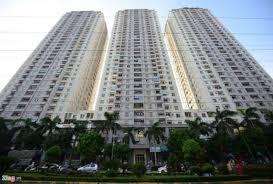 Cho thuê nhà căn góc LK Xa La Hà Đông 126m2 x 5 tầng đường 20m , giá thoả thuận , LH 0963933386