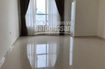 Chuyên cho thuê Officetel -39m2 - 9tr giá tốt nhất tại Sunrise City View Q7, LH: 0938683234 Mr Hùng