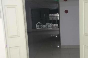 Bán căn hộ chung cư số 4 Phan Chu Trinh, Q. Bình Thạnh 60m2, 2PN, 1WC giá 2.35tỷ, LH 0339390325 Nam