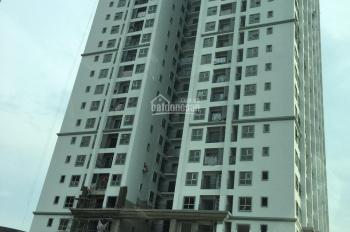 Chính chủ cần bán căn hộ chung cư Hateco Appolo 0973920028