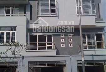 Chính chủ gửi bán TT23 Văn Phú mặt đường 24m, vị trí kinh doanh tuyệt đẹp vỉa hè rộng