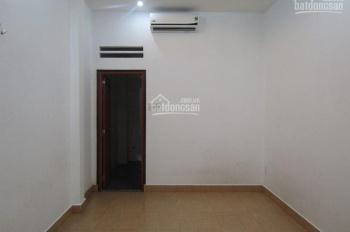 Cho thuê phòng trọ giá rẻ 209/12 Lý Thường Kiệt, quận 10, phòng 16m2, LH 0919608088
