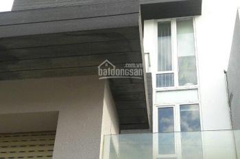Chính chủ bán nhà mặt tiền 90-92 Lê Thị Riêng, Quận 1, DT 7.3x19.5m, hầm 8 lầu, giá 98 tỷ