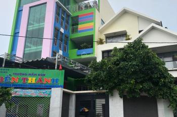 Bán nhà mặt tiền đường Số 2, Trường Thọ. DT 6m*14=83m2 HĐ thuê 20 triệu/tháng giá 12 tỷ TL