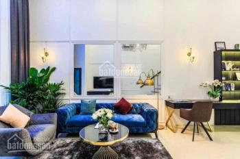 Cho thuê căn hộ Masteri Thảo Điền Quận 2 giá tốt nhất, quý khách hàng vui lòng LH 0904507109 (24/7)