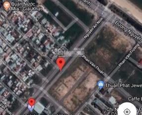 Cho thuê nhà nguyên căn 6 tầng đường Nguyễn An Ninh, Đà Nẵng