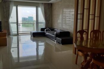Cho thuê căn hộ Riverpark Phú Mỹ Hưng, quận 7, TP. Hồ Chí Minh. Giá thuê: 36tr/tháng LH: 0907894503
