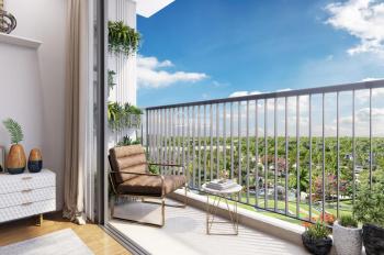 Chỉ 990 triệu đồng sở hữu ngay căn hộ MT Nguyễn Văn Linh, 2 km đến trung tâm Q1, LH 0901699811