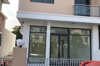 Nhà mặt phố An Phú Shop Villa cho thuê