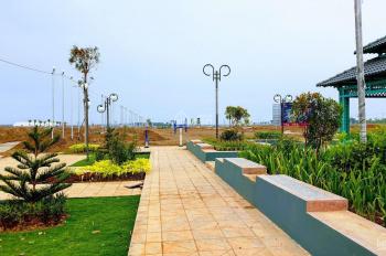 Bán dự án Khu đô thị Trường An giá rẻ, chỉ có 300tr/nền LH ngay: 0394428926