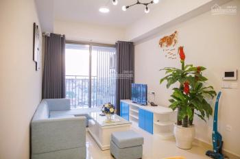 GẤP! Bán căn hộ Orchard Parkview, 2pn, 2wc, đầy đủ nội thất cao cấp, 3 tỷ 8 bao hết thuế phí