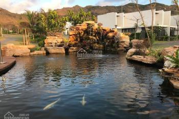 Kẹt tiền cần bán chênh 200 triệu so với giá gốc biệt thự biển oceanami Vũng Tàu. Nhận nhà ở ngay