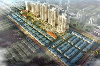 Mua biệt thự, liền kề La Casta Văn Phú, Hà Đông, HN- Thông tin nhất định phải biết- 0971683588
