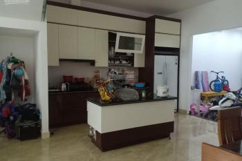 Bán 2 căn nhà 4 tầng khu tái định cư Hồ Đá, Sở Dầu, Hồng Bàng, Hải Phòng