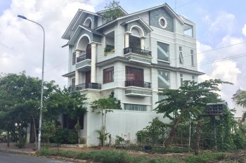 Bán gấp MT Nguyễn Phúc Chu, P 15, Quận Tân Bình. 5.2x24.5m. Gồm trệt, lửng, 3 lầu, sân thượng